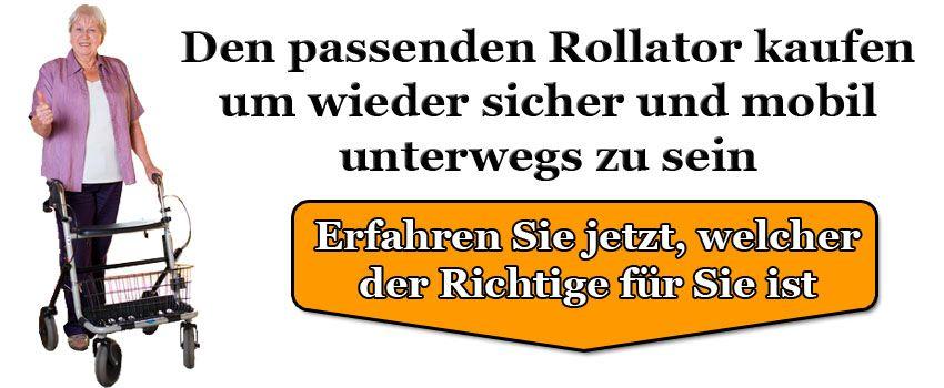Den-passenden-Rollator-kaufen